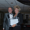 MCC Charity Ball 2013 Awards :