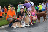 2013 Walk Wag N Run Pre and Post Race Photos :
