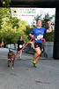 Walk Wag N' Run 2014 Finish Line Photos :