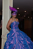 Quinceanera Party - Mileishka :