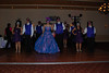 Quinceanera Party - The Dance :