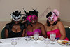 Quinceanera Party - The Guests :