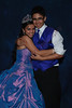 Quinceanera Party - The Portraits :