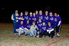 DWSL 2011 Team Photos : To see all Decatur Women's Softball League photos click here http://beckyrentz.smugmug.com/Sports/Decatur-Soft-Ball-Leauge-2011