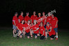 DWSL 2010 Team Photos :